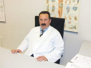 dott-delprete